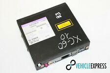 Volvo XC60 DVD Lettore Sistema di Navigazione 31285568AA/9G9N10E887AA/