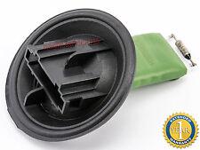 Motore ventilatore resistore VW FOX POLO AUDI A2 1.8T 1.9 1.4 TDI FSI 6Q0959263A