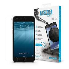 Skins By Liquipel Impact Screen Protector For iPhone 6 Plus/6s Plus