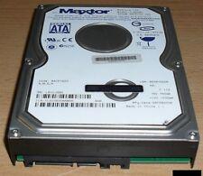 """Maxtor 7L320S0 MaXLine III 320GB 7200RPM 16MB Cache SATA 150 3.5"""" Hard Drive"""