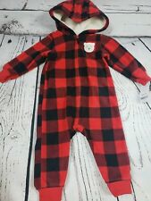 carters baby boy clothes 9month