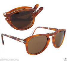 6c0f92a378 Persol Anti-Reflective 100% UV Sunglasses for Men