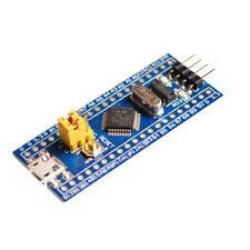 STM32F103C8T6 ARM STM32 Min System Development Board Module For Ar,-duino D New