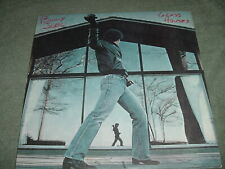 BILLY JOEL    GLASS HOUSES  LP