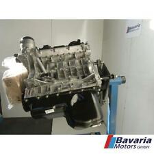 BMW Motor N43B16A N43 B16 NEU! 116i E81 E87 LCI Werksgarantie