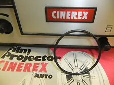 Cine projector belt for CINEREX 707 727 SU-200 & others NEW STOCK durable   P06
