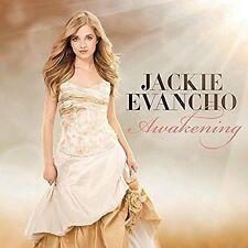 Jackie Evancho - Awakening CD #1971292