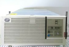 Ibm 21F9050 As400 iSeries System Unit, Db-15, 2x Db-9