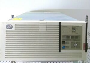IBM 21F9050 AS400 iSeries System Unit,  DB-15, 2x DB-9