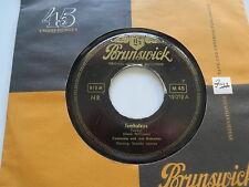 Camarata-Jambalaya/Veradero  Brunswick Vinyl: Mint-/ FLC Sleeve