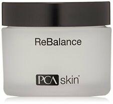 PCA Skin ReBalance Facial Cream 1.7 oz- NEW! SEALED!   EXP:05/22