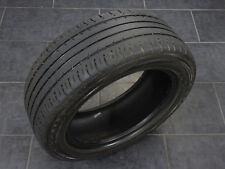 1x Sommerreifen Reifen Zetum Sport 205 / 55 R16 91V DOT 1615 Profil 4,51mm