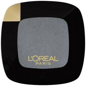 L'Oreal Paris Colour Riche Monos Eye Shadow #214 Meet Me in Paris  0.12 oz