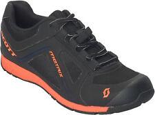 Scott Metrix SPD Cycling Shoes - Black
