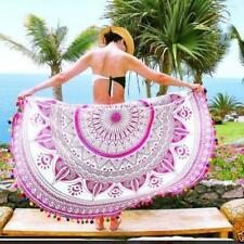 Hot Beach Cover Up Bikini Boho Summer Dress Swimwear Bathing Suit Kimono Tunic