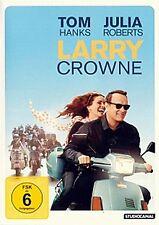 Larry Crowne ( Romantik-Komödie ) mit Tom Hanks, Julia Roberts, Sarah Mahoney