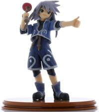 Tales of Symphonia Kotobukiya One Coin Figurine Figure Series Genis Sage A