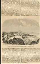 BIARRITZ LEO DROUYN ARTICLE PRESSE 1858
