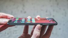 Huawei P20 Pro 128GB Black UNLOCKED 'Good Condition ' Warranty from Us