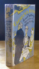 CASANOVA JONES (1930) JOSEPH ANTHONY, WILLY POGANY ILLUS. 1ST EDITION IN WRAPPER