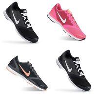 Nike In-Season TR 4 Cross-Trainers - Women shoes sneakers New 8 11.5
