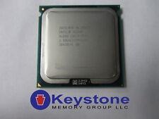 Intel Xeon X5472 SLBBB Socket 771 Quad Core CPU Processor *km