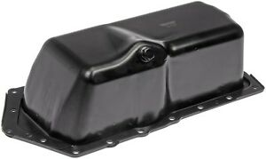 Engine Oil Pan Dorman 264-141