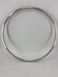 Weinmann 519 Rim 700C /622 36 Holes Made in USA