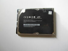 "NEW HITACHI HTS543232L9SA0 0A72030 DA2834 120GB 2.5"" SATA HARD DRIVE"