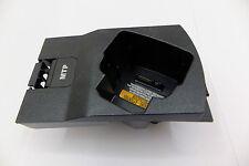 Motorola TETRA MUC Inserto para uso con 6 Bolsillos Multi-unidad Cargador Nntn 6845B