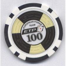Fiches EPT Replica Valore 100 blister 50 pz.