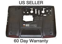 Asus ROG G751JY BOTTOM CASE SUB ASSEMBLY 90NB06F1-R7D010 G751JT-CH71