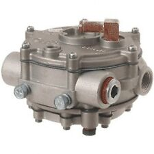 1457964 Converter With Check Valve Hyster H60xm Forklift Part