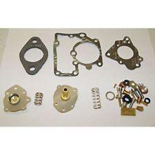 Carburetor Kit Jeep M38 46-65  X 17705.07
