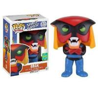 Brak Space Ghost SDCC Exclusive Funko Pop Vinyl - NEW in Mint Box