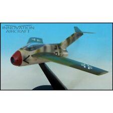 Innovation AIRCRAFT iaffw004 1/72 Focke-Wulf Ta 183 de combat (résine) modèle