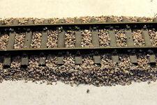 ca 3-10mm 20 g.-alle Spuren Streumaterial GRASFASER--  GELB