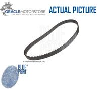 NEW BLUE PRINT TIMING BELT / CAM BELT GENUINE OE QUALITY ADG07506
