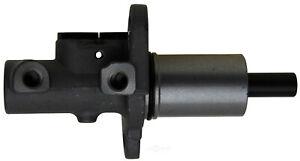 Brake Master Cylinder ACDelco Pro Brakes 18M391393