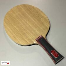 SANWEI Blade Fextra Professional Table Tennis Designed in Japan