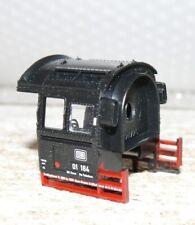 S64   Fleischmann von 4169 Dampflok BR 01 164 DB Führerhausgehäuse