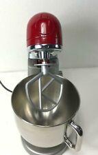 Kenwood KMX 51 - kMix Küchenmaschine mit 500 Watt