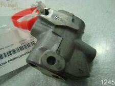 Honda VTX1800 VTX 1800 BRAKE PROPORTIONING UNIT