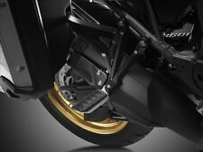 New 2016-2017 Honda Africa Twin CRF1000L Honda Comfort Passenger Foot Pegs