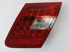 Mercedes Benz E Class E550 Backup Lamp Assembly Right Driver Side A2128200864 11