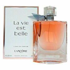 La Vie Est Belle LANCOME 3.4 L'Eau de Parfum Womens Perfume EDP - NEW SEALED BOX