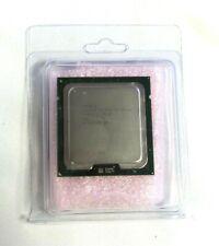 CPU Intel Xeon Processor E5-2430 15M Cache 2.20 GHz 6 Core Sandy Bridge SR0LM