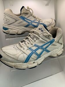 Womens Asics Gel Running Trainers Size 5
