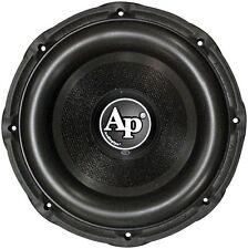 "Audiopipe TXXBD312 12"" Triple Stack Woofer 1800W Max"