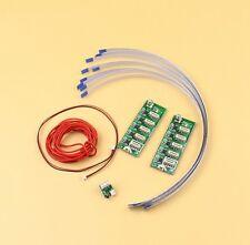 Chip Decoder For Epson Stylus Pro 7800 9800 7880 9880 4800 4880 Printer Decoder